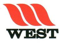 logo-01[1]