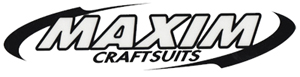 maxim-logo-1
