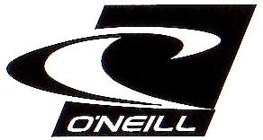 oneill-logo[1]