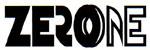 zero_one-logo[1]