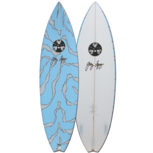 alpha-surf_lopez-malolo-020