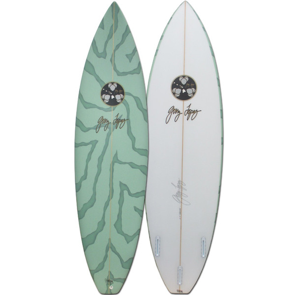 alpha-surf_opez-swoopa-020