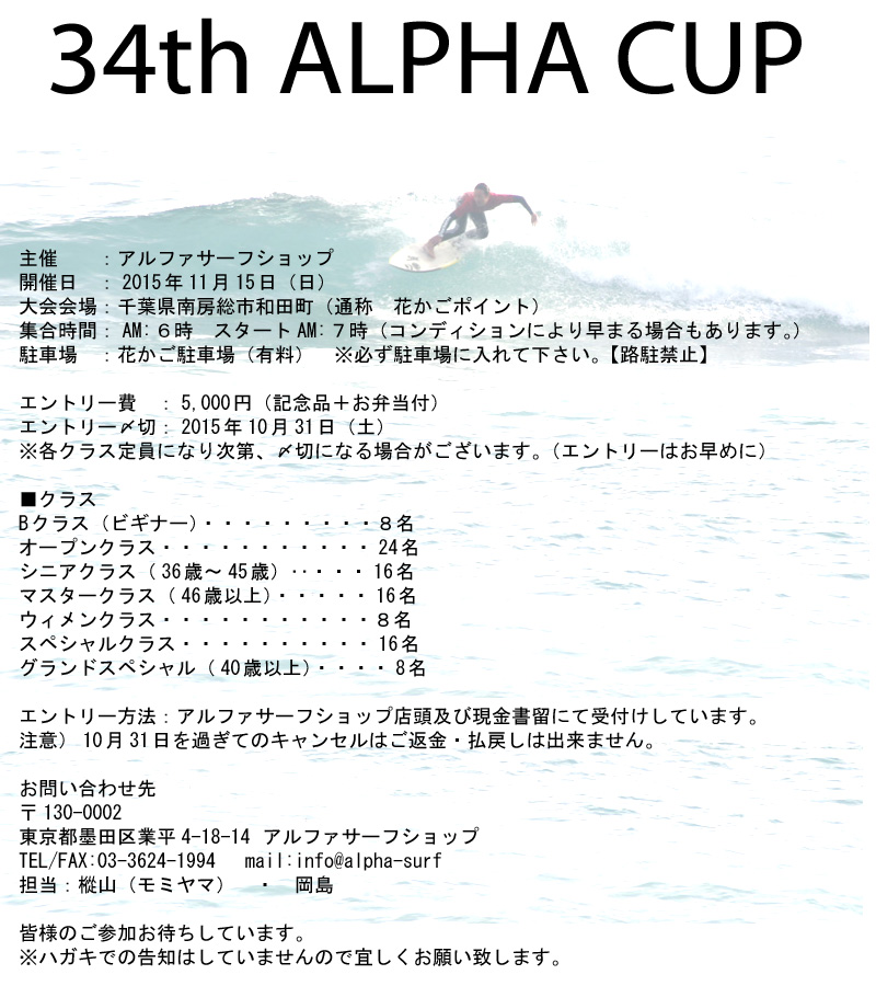 34th-alpha_cup
