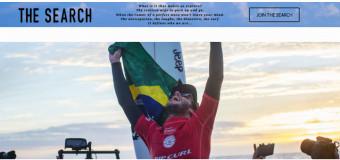 WSL-CT第10戦「Mocheリップカール・プロ・ポルトガル」が終了。