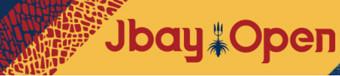 WSL-CT Jbay Open ファイナル!