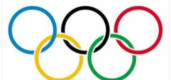 2020年東京オリンピックでの追加種目としてサーフィンが正式決定!