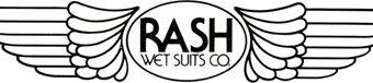 RASHwetsuts 2018/2019Winter新作ウエア発表!早期オーダー受付中です。