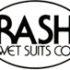 RASH ラッシュウエットスーツ/サマージャンキー(スプリング)【2019LX Limited Version】入荷しました。