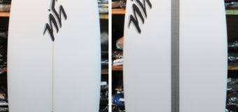 Y,Uサーフボード店置き(ストック)EPS超軽量ボード入荷しました。