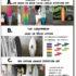 3Dimension Surfboardsオーダーフェア開催のお知らせ!