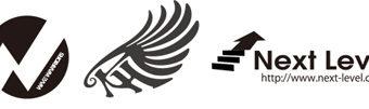 ロックホッパー&ウエブウォーリアーズウエットスーツ早期オーダーキャンペーンのお知らせ!