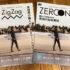 ZEROONE & ZigZag 2019-2020FALL WINTERカタログ届きました。消費税増税前、駆け込みオーダーフェア開催中です。