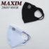 MAXIM wetsuits ラッシュガード素材マスク再入荷しました。