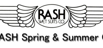 2020 RASH Spring & Summer Clothing新作入荷しました。