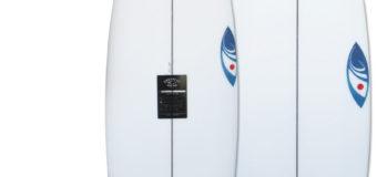 シャープアイサーフボード五十嵐カノア「ストームズ」2021モデル入荷しました。