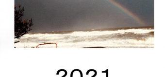 GRACE(グレイス)サーフボード2021に2モデル追加されました。