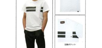 RASH 2021新作Tシャツ&SURF TANK、ストレッチウォークショーツ入荷しました。