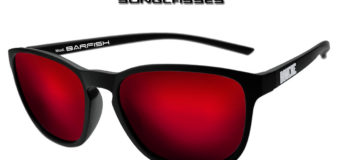 BOUCCHE(ブーシュ)サングラス2012モデル入荷しました。