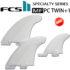FCSⅡFIN新商品入荷しました。
